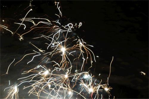Gutes-neues-Jahr_2011